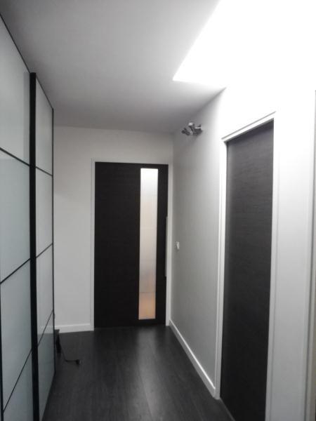 Vente maison / villa Villemomble 299000€ - Photo 11