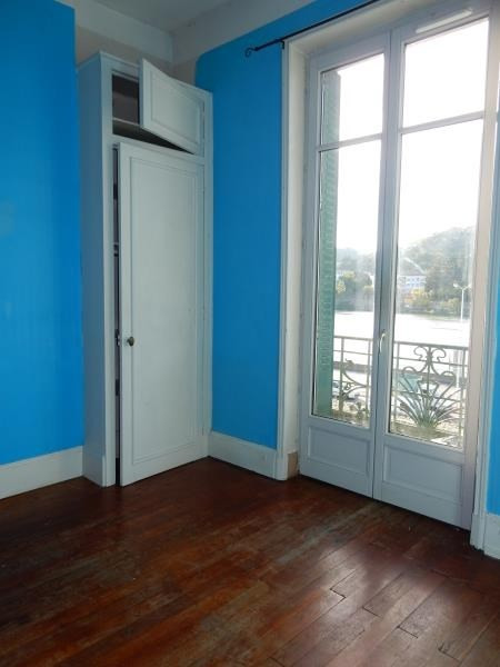 Vente appartement Vienne 247 000€ - Photo 9