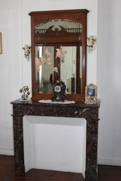 Verkoop  huis Barsac 171000€ - Foto 8