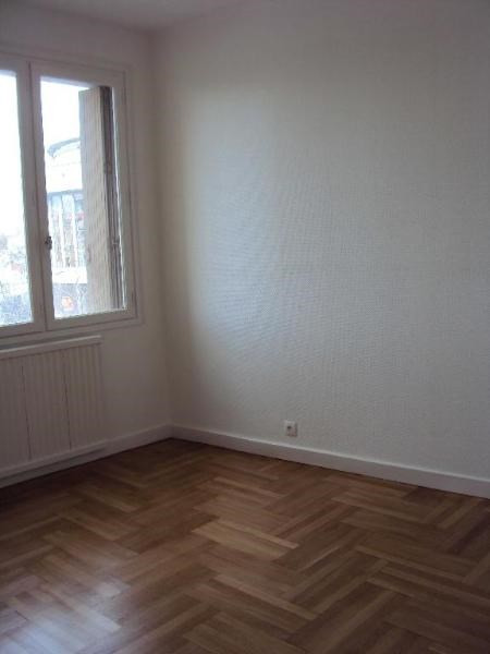 Rental apartment Lyon 8ème 795€ CC - Picture 5