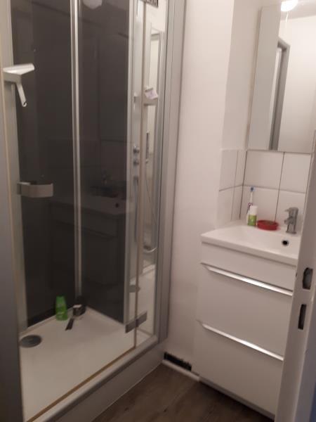 Rental apartment Le bouscat 805€ CC - Picture 3
