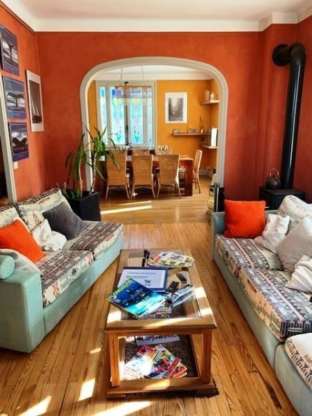 Deluxe sale house / villa Tassin la demi lune 700000€ - Picture 2