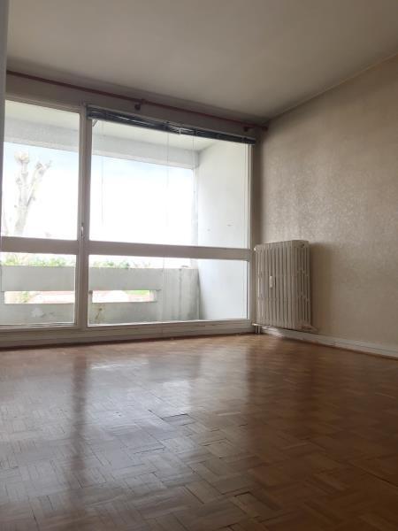 Vente appartement Villebon sur yvette 179000€ - Photo 4