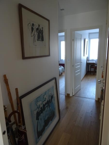 Sale apartment Angers 246000€ - Picture 4