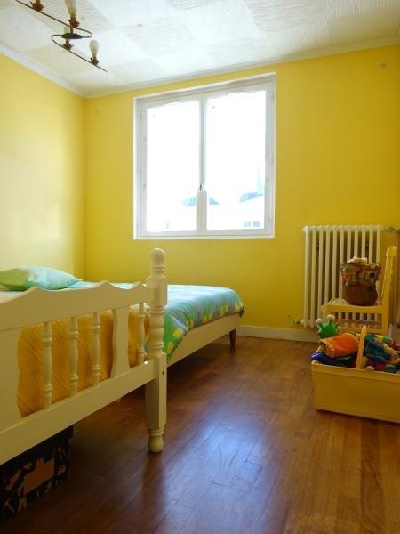 Sale house / villa Brest 149900€ - Picture 5