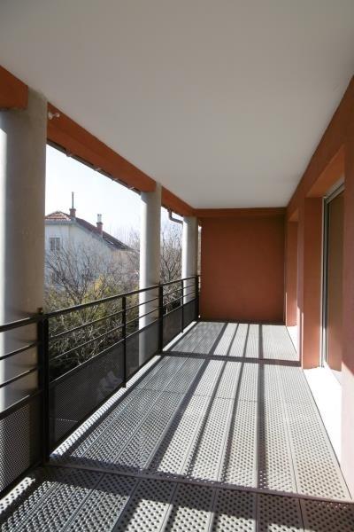 Rental house / villa Aix en provence 2257€ CC - Picture 10