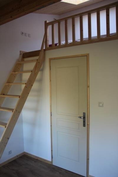 Sale house / villa St andre de cubzac 254000€ - Picture 5