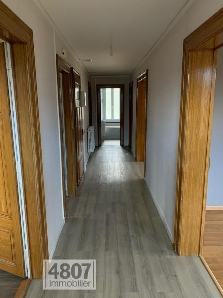 Location appartement Bonneville 1 075€ CC - Photo 6