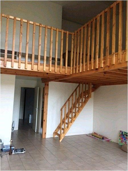 Location appartement Juvisy sur orge 1015€ CC - Photo 2