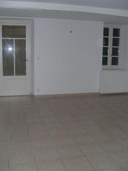 Location maison / villa Bram 650€ CC - Photo 7