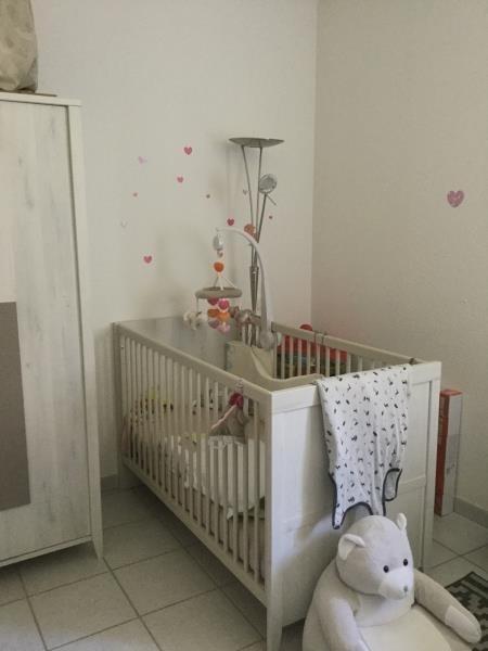 Vente maison / villa Tain l hermitage 420000€ - Photo 3