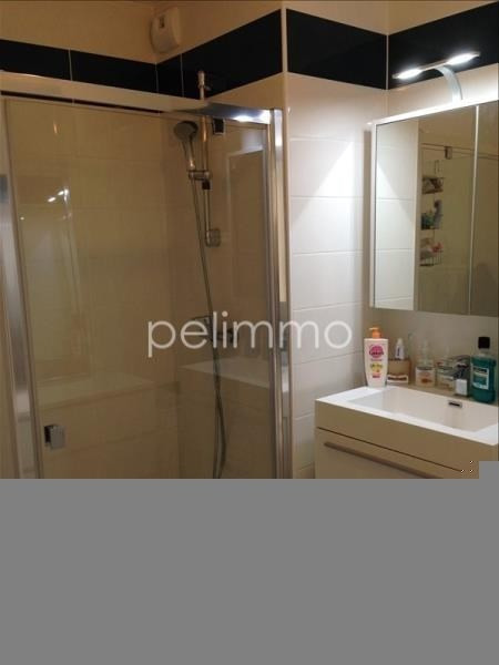 Location appartement Pelissanne 784€ CC - Photo 5