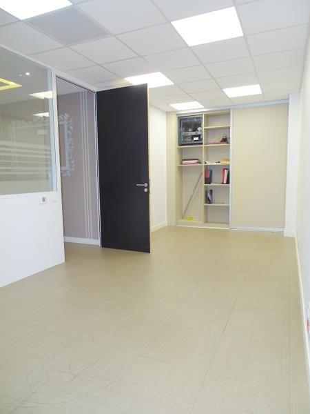 Vente bureau Lyon 2ème 485000€ - Photo 3