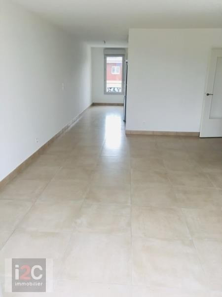 Location appartement Ferney voltaire 2 120€ CC - Photo 2
