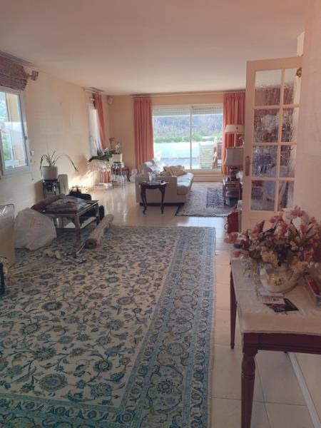 Vente de prestige appartement Anglet 884 000€ - Photo 3