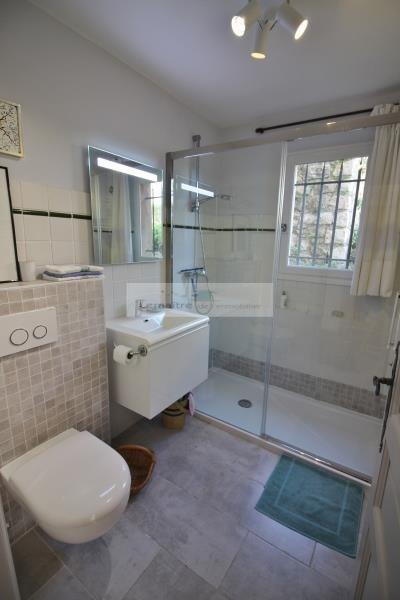 Vente de prestige maison / villa Le tignet 749000€ - Photo 17