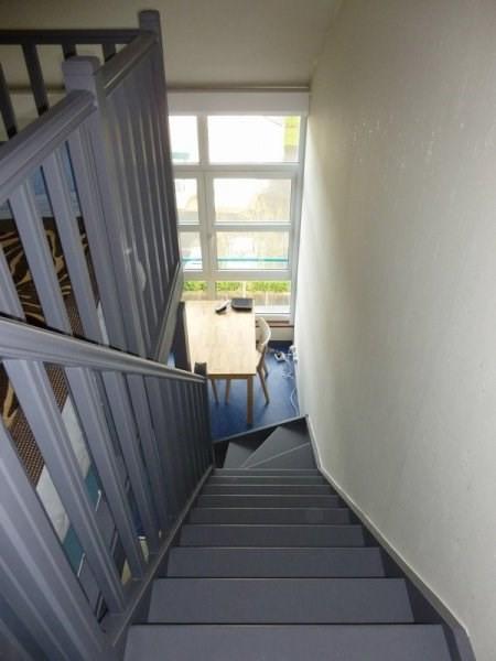 Vente appartement Caen 86500€ - Photo 8