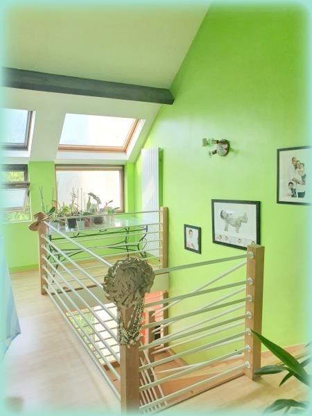 Vente maison / villa Clichy sous bois 520000€ - Photo 10