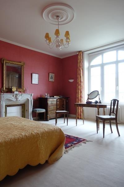 Deluxe sale house / villa Brest 453000€ - Picture 9