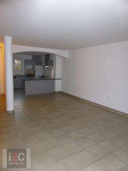 Rental house / villa Divonne les bains 2370€ CC - Picture 3