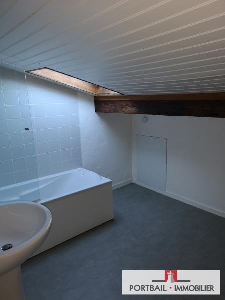 Location appartement Blaye 432€ CC - Photo 7
