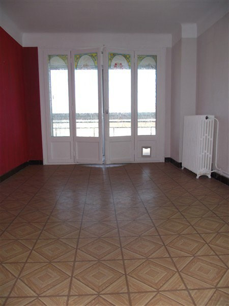 Vente appartement Perpignan 65 000€ - Photo 2