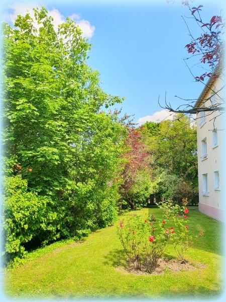 Sale apartment Le raincy 251 000€ - Picture 14