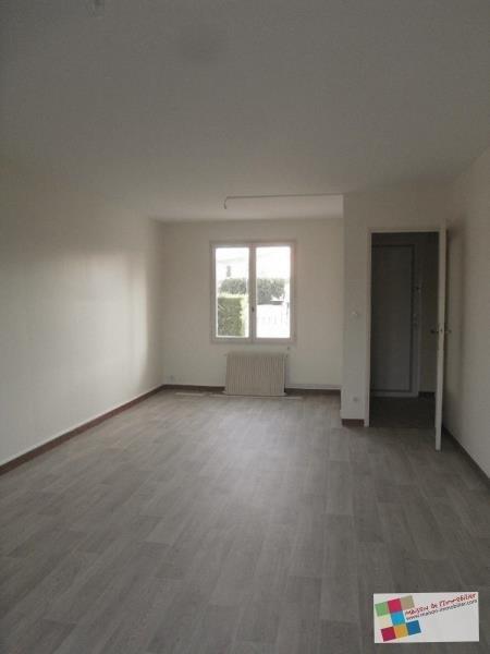 Rental house / villa Chateaubernard 750€ +CH - Picture 3