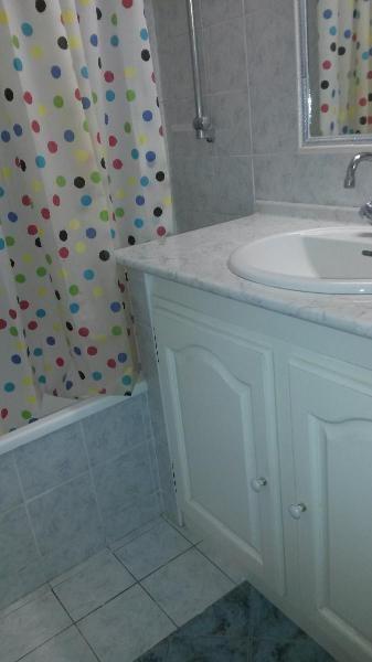 Location appartement Aix en provence 884€ CC - Photo 6