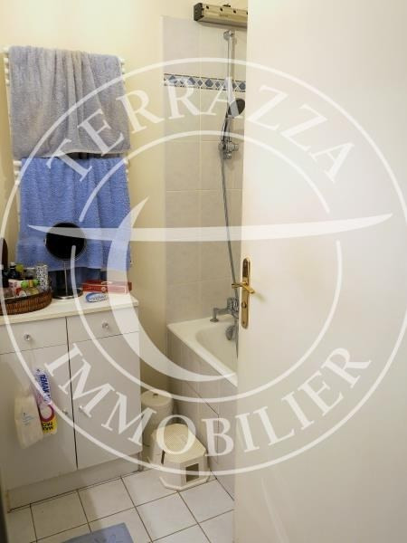 Vente appartement Marly-le-roi 595 000€ - Photo 15