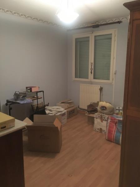 Vente appartement Toulon 135000€ - Photo 9