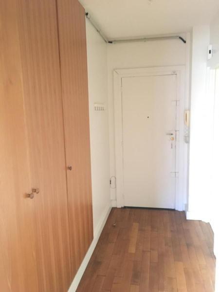 Location appartement Paris 15ème 1889€ CC - Photo 5