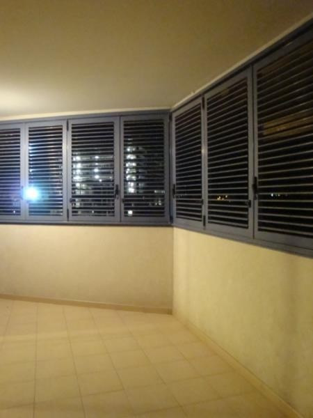 Alquiler  apartamento Montpellier 638€ CC - Fotografía 3