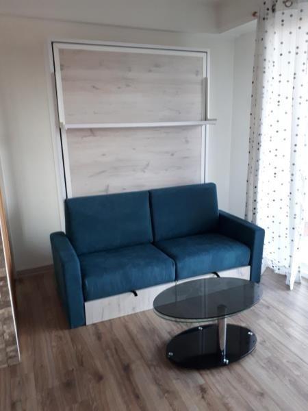 Sale apartment Pau 54500€ - Picture 3