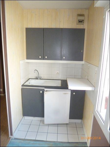 Location appartement Viry chatillon 575€ CC - Photo 3