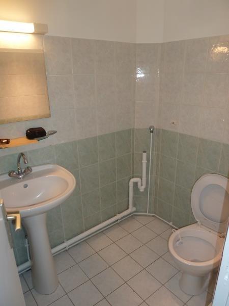 Location appartement Triel sur seine 830€ CC - Photo 5