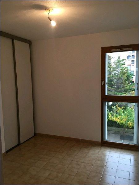 Location appartement Carnon 920€ CC - Photo 9
