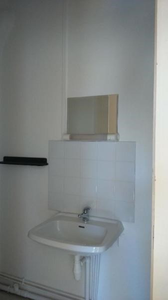 Location appartement Villeurbanne 406€ CC - Photo 2