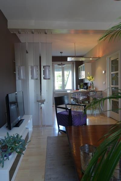 Vente maison / villa Brest 219900€ - Photo 7