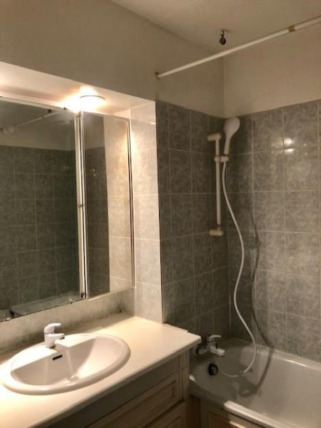 Vente appartement Marly le roi 245000€ - Photo 7