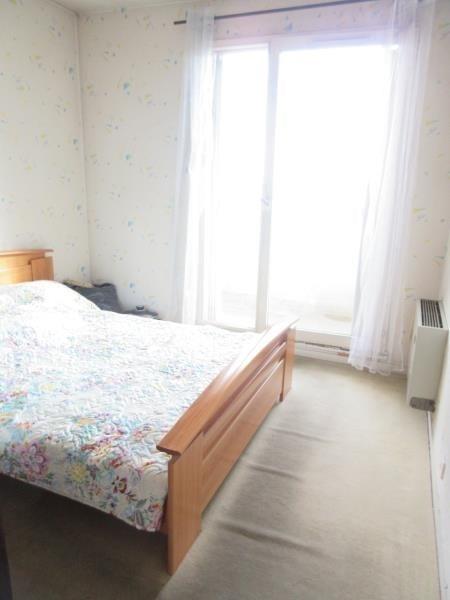 Sale apartment Aubervilliers 242000€ - Picture 7