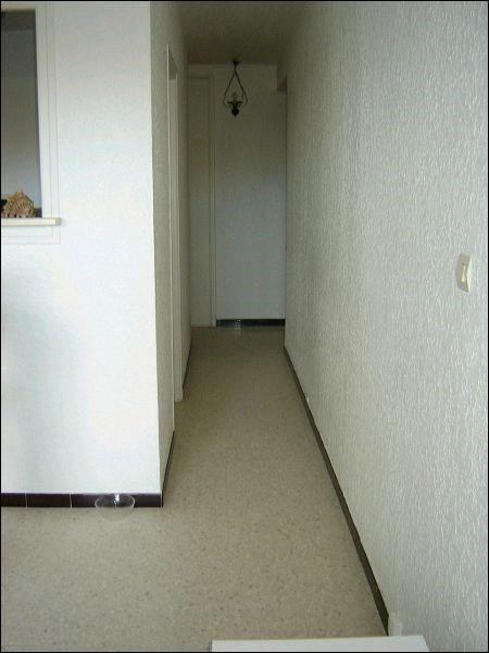 Location appartement Carnon 630€ CC - Photo 3