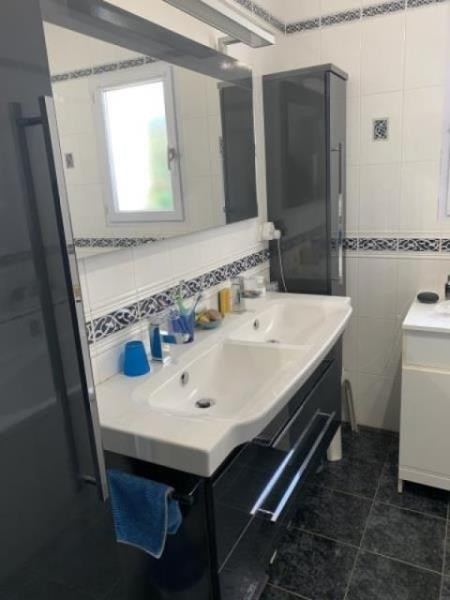 Vente maison / villa Liniers 229000€ - Photo 5