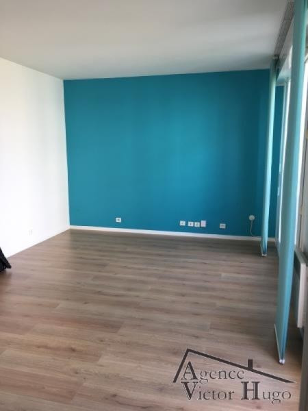 Location appartement Rueil malmaison 700€ CC - Photo 3