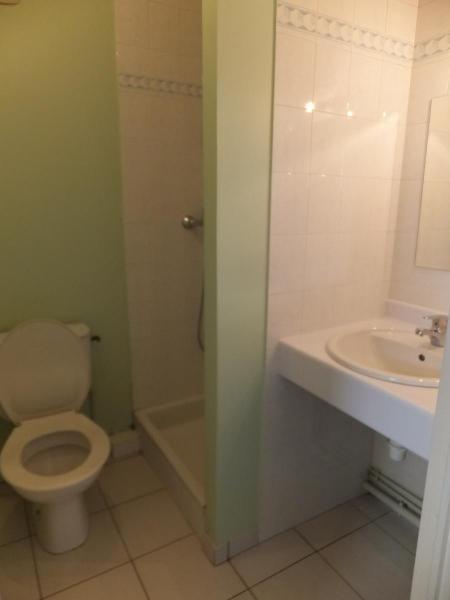 Location appartement Tassin la demi lune 501€ CC - Photo 5