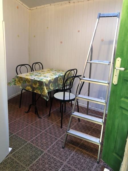 Vente maison / villa Pont de salars 45350€ - Photo 9