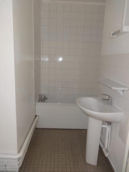 Location appartement Vernon 779€ CC - Photo 4