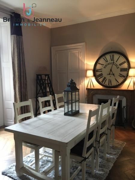 Deluxe sale house / villa Laval 780000€ - Picture 3
