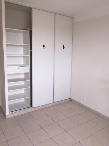 Affitto appartamento Castelnau le lez 729€ CC - Fotografia 3
