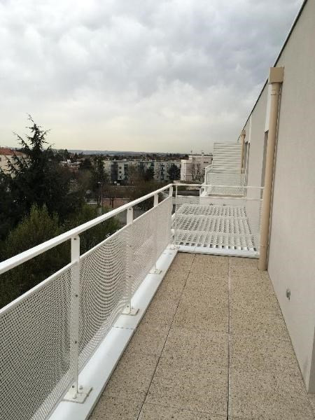 Location appartement Saint priest 600€ CC - Photo 9